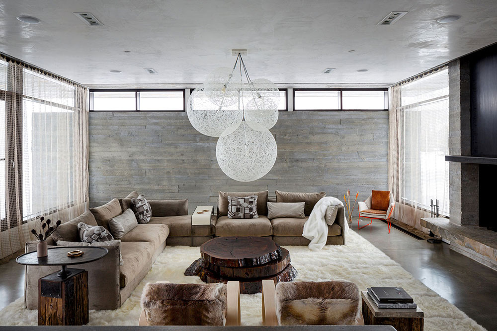 JH-Modern-by-Pearson-Design-Group-8