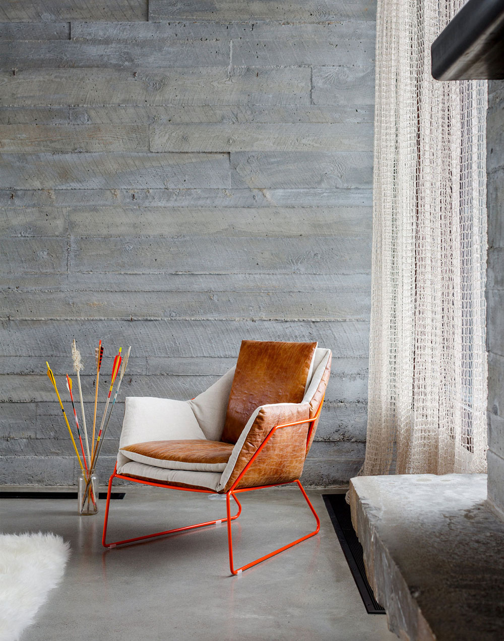 JH-Modern-by-Pearson-Design-Group-9