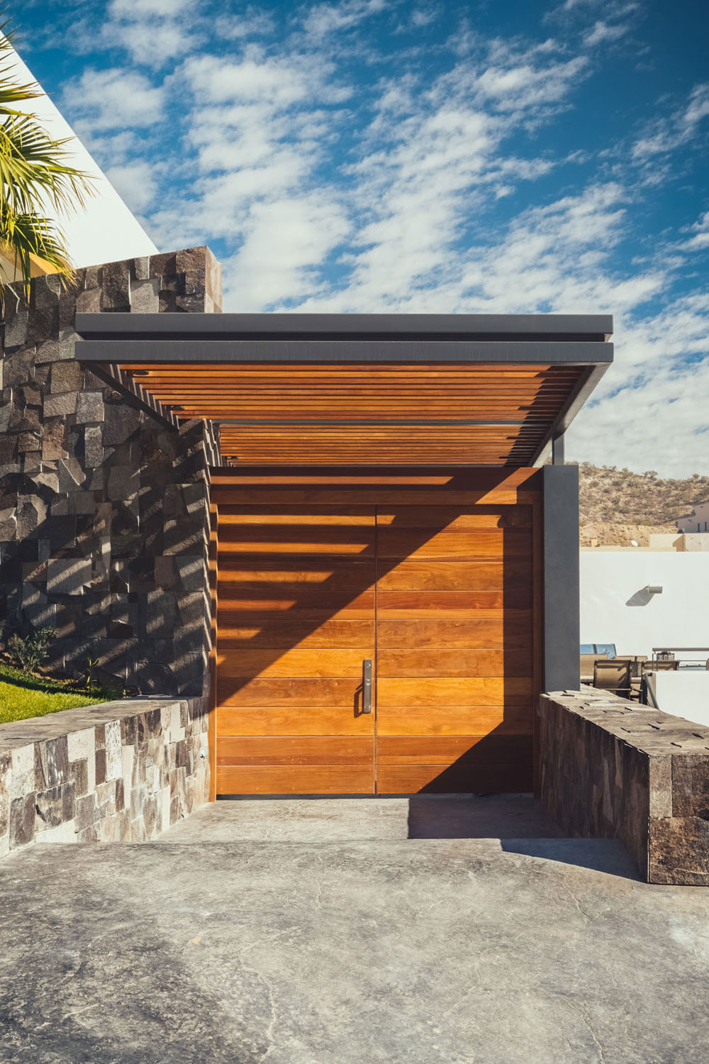 Residencia-R35-by-Imativa-Arquitectos-14