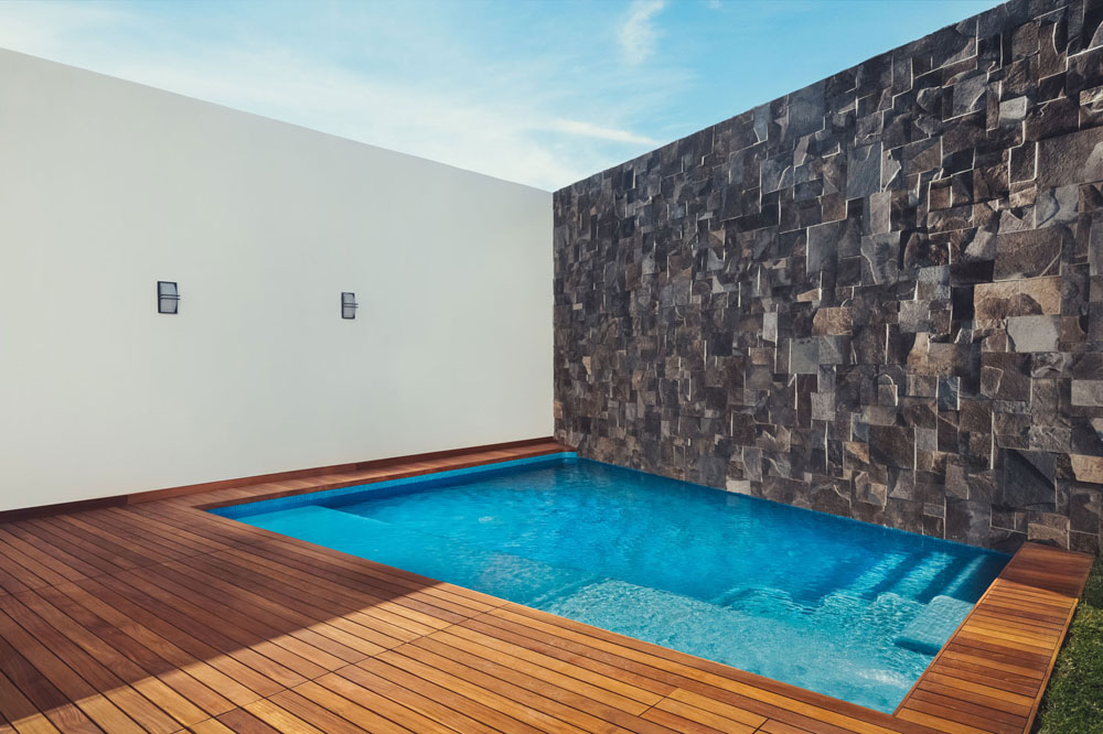 Residencia-R35-by-Imativa-Arquitectos-3