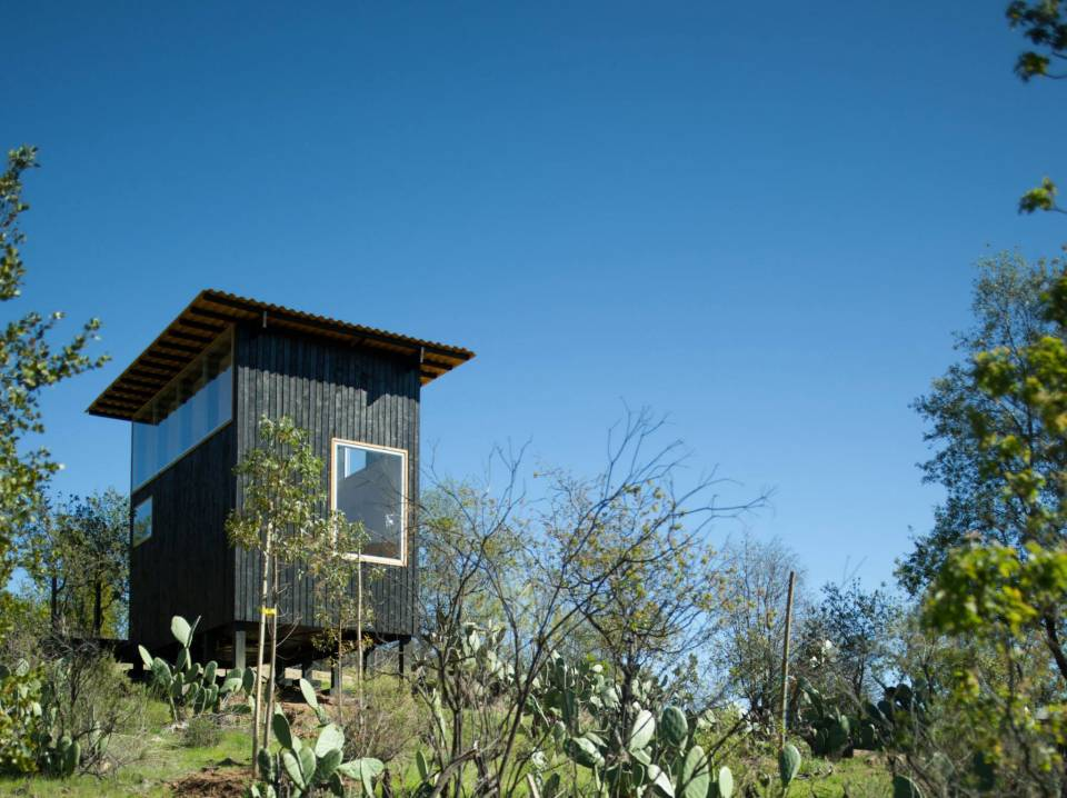 draa-charred-cabin-exterior3-via-smallhousebliss