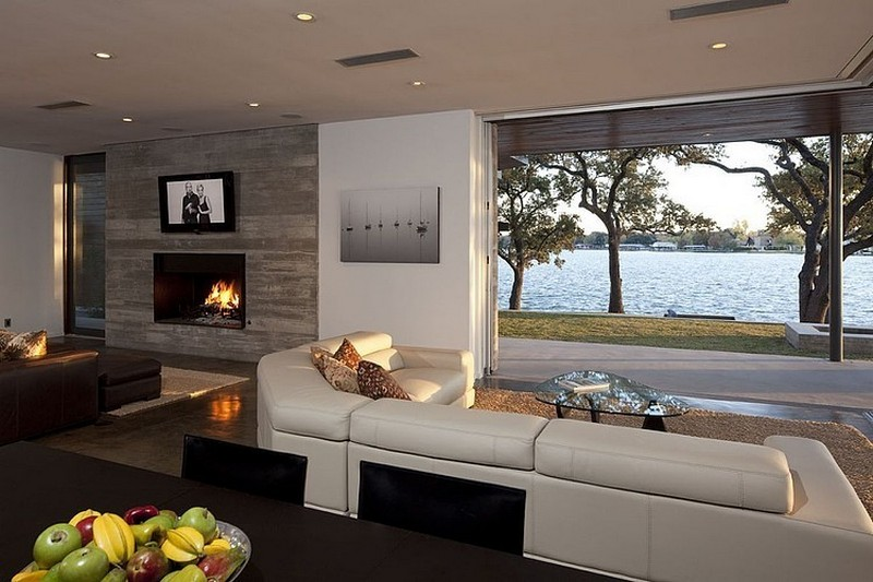 modern-lake-retreat-13
