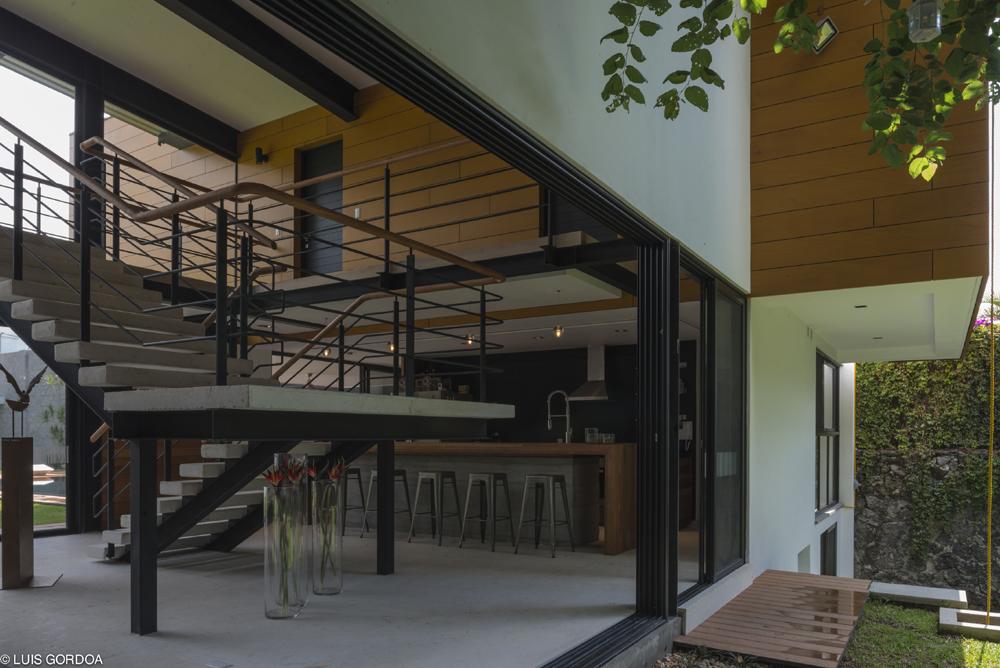 modern-residence-93