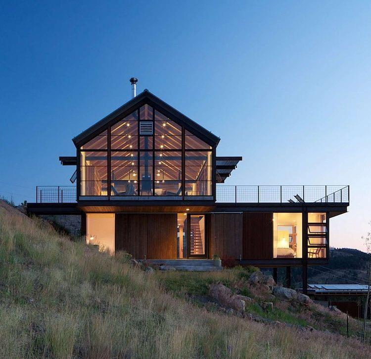 001-sunshine-canyon-house-rene-del-gaudio-architecture