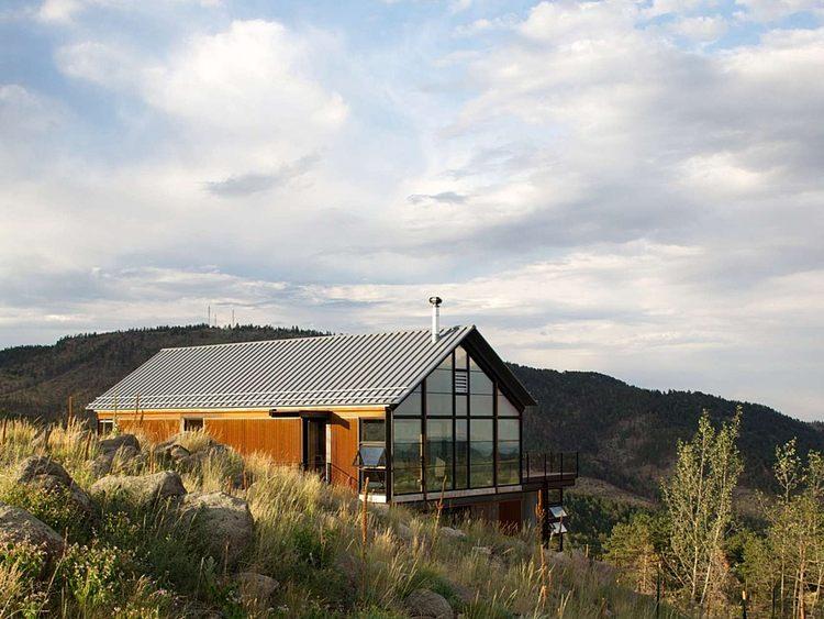 003-sunshine-canyon-house-rene-del-gaudio-architecture