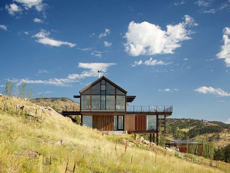 004-sunshine-canyon-house-rene-del-gaudio-architecture