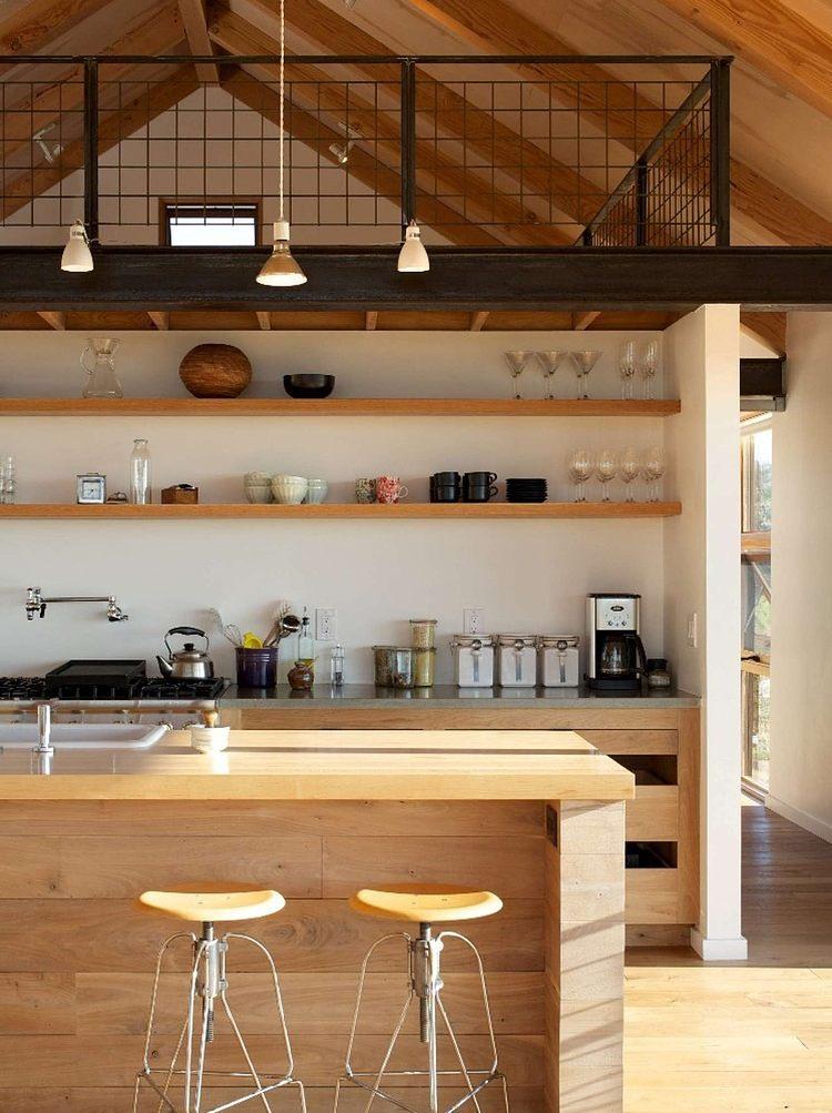 006-sunshine-canyon-house-rene-del-gaudio-architecture