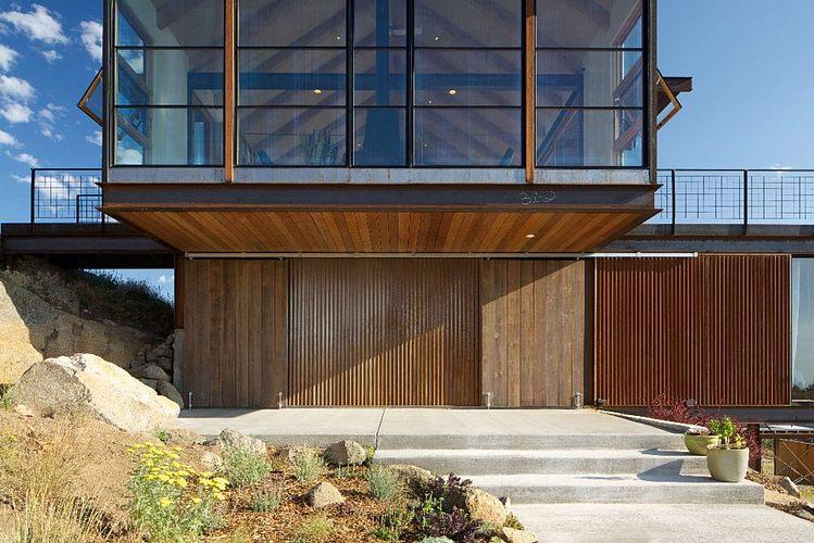 010-sunshine-canyon-house-rene-del-gaudio-architecture