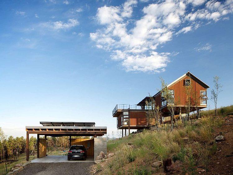 012-sunshine-canyon-house-rene-del-gaudio-architecture