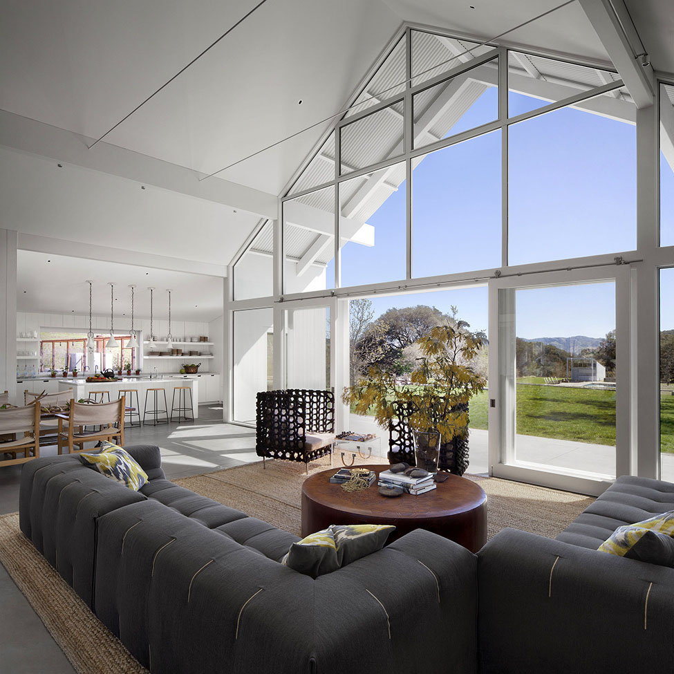 Eco-friendly-Hupomone-Ranch-by-Turnbull-Griffin-Haesloop-Architects-4