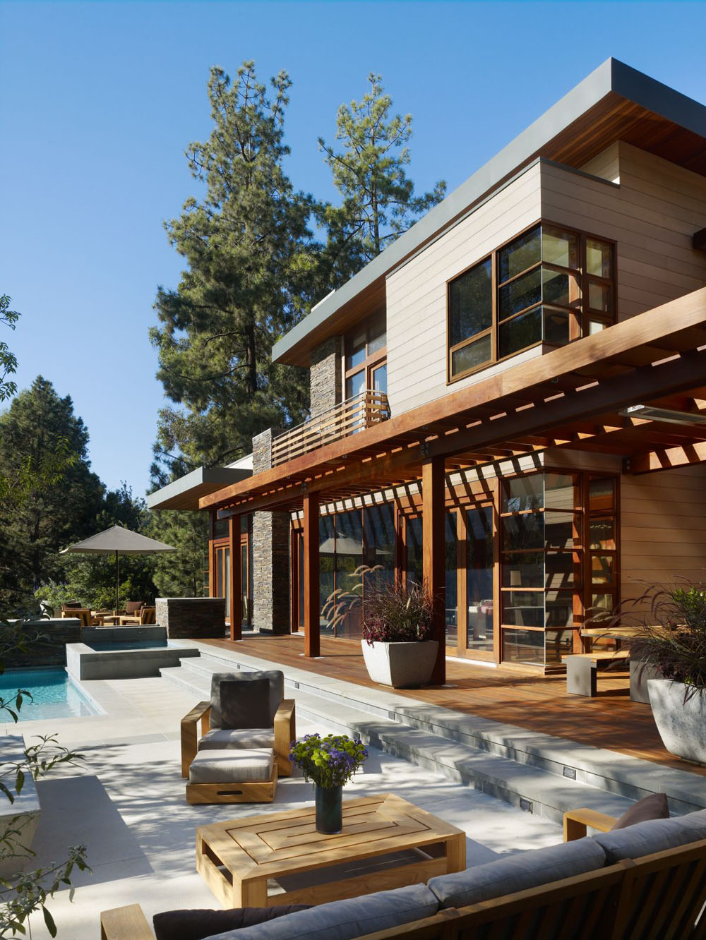 Mandeville-Canyon-Residence-by-Rockefeller-Partners-Architects-2