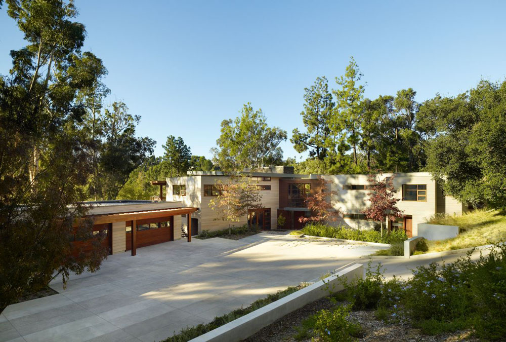 Mandeville-Canyon-Residence-by-Rockefeller-Partners-Architects-27