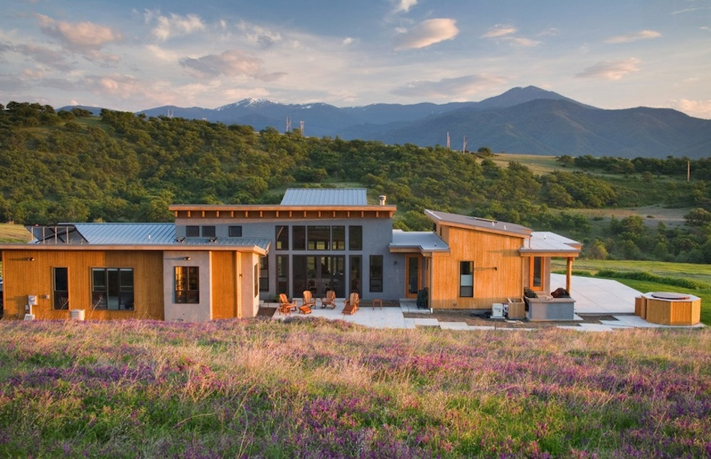 Sustainable-home-with-view