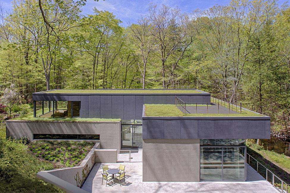 Weston-Residence-by-Specht-Harpman-13