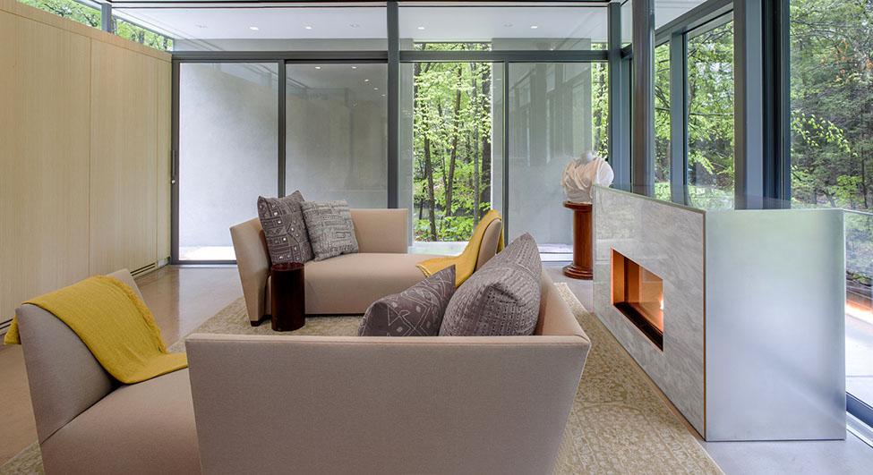 Weston-Residence-by-Specht-Harpman-2