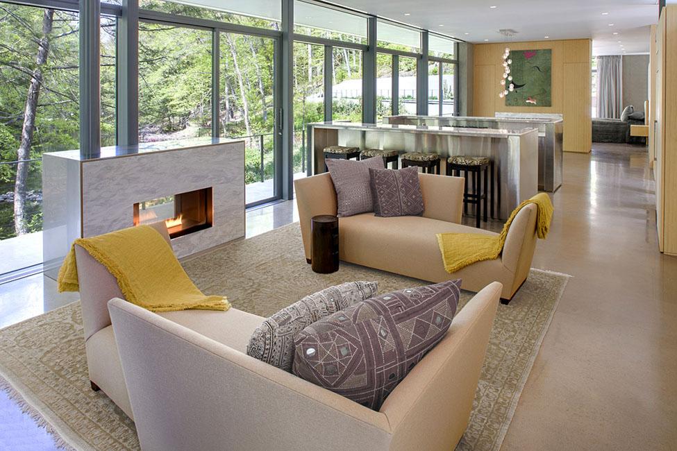 Weston-Residence-by-Specht-Harpman-4