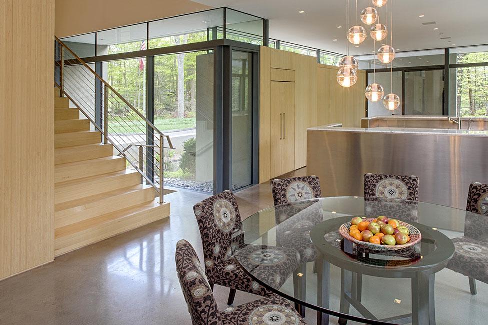 Weston-Residence-by-Specht-Harpman-7