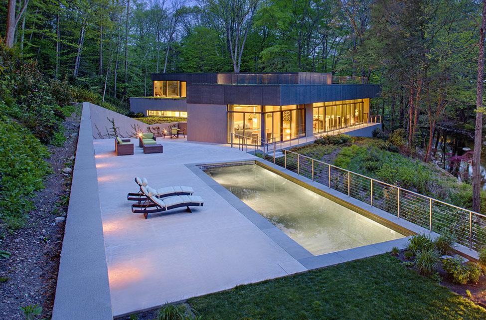 Weston-Residence-by-Specht-Harpman