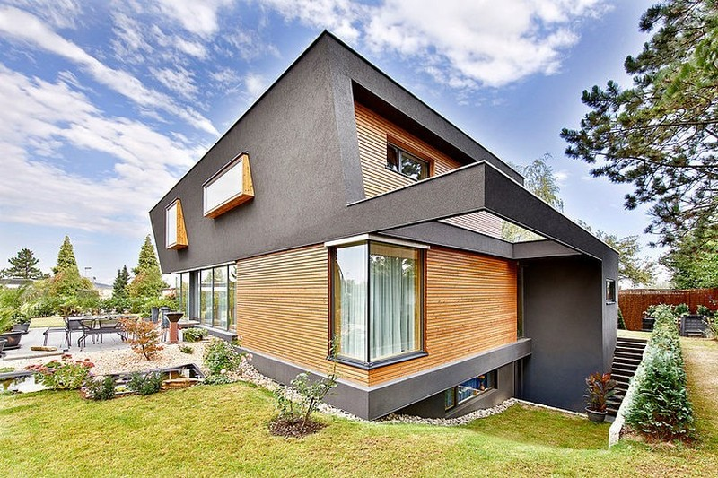 design-modern-building1