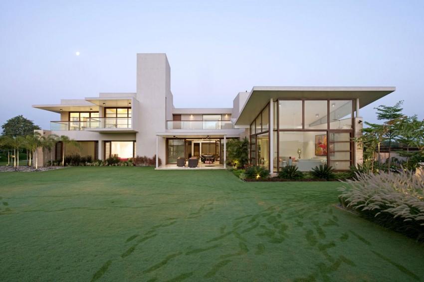 design-modern-house-ideas