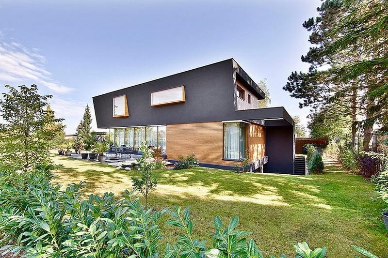 exterior-modern-building3