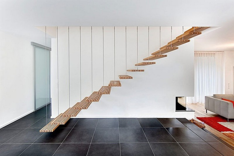 modern-building-121