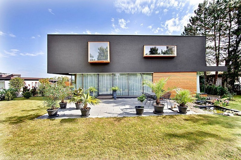modern-building-41