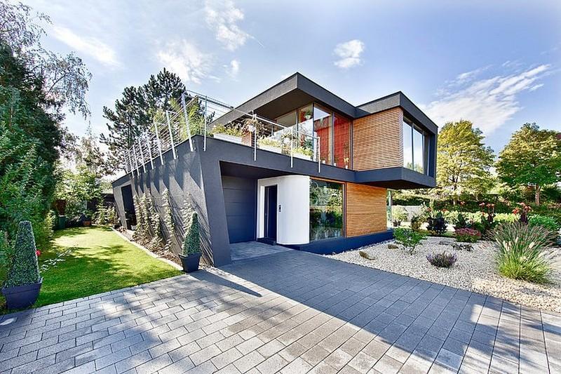 modern-building-73