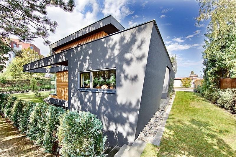 modern-building-8