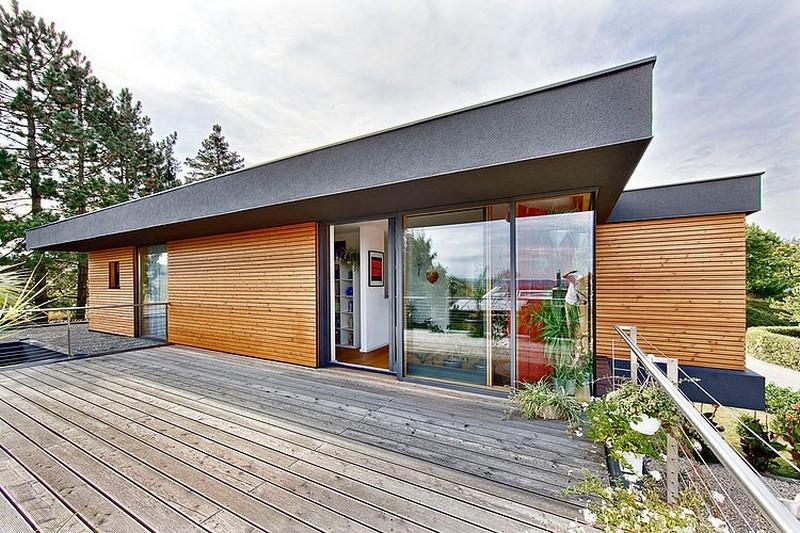 modern-building-9