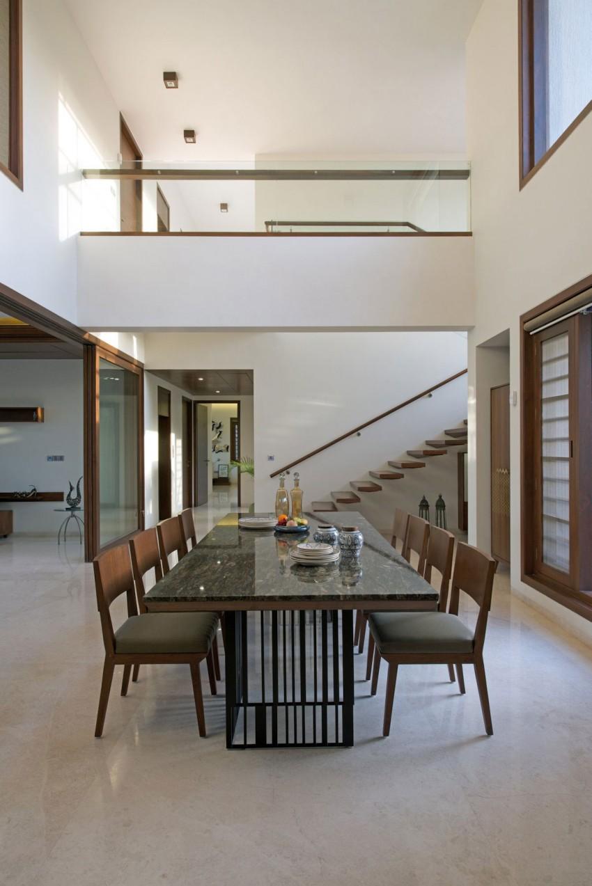 modern-house-ideas-10