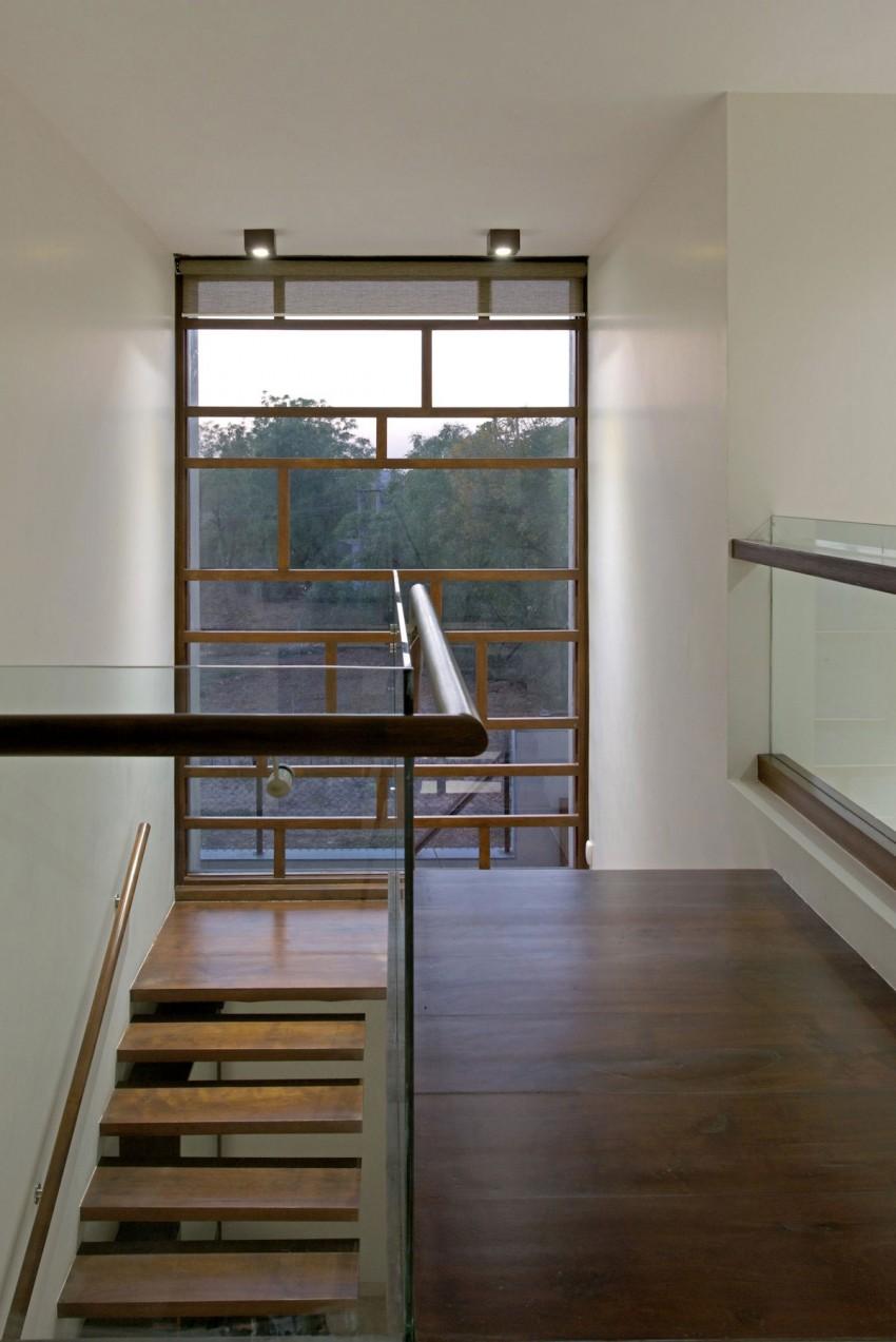modern-house-ideas-11
