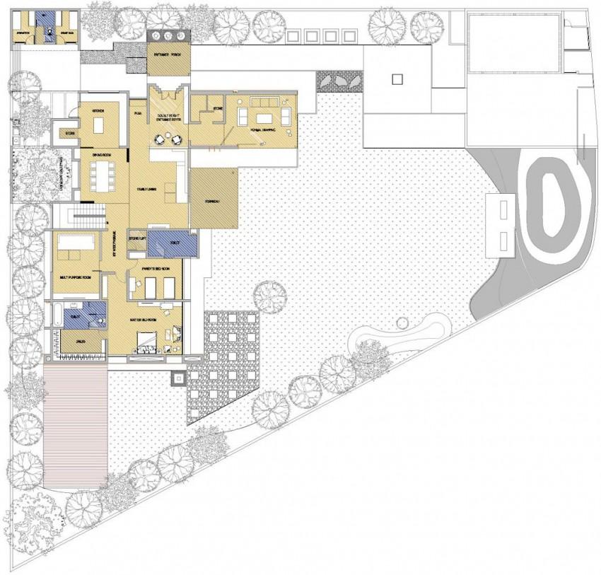 modern-house-ideas-15