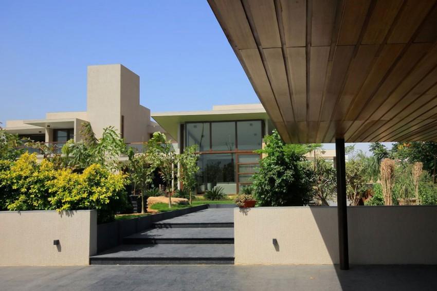 modern-house-ideas-6