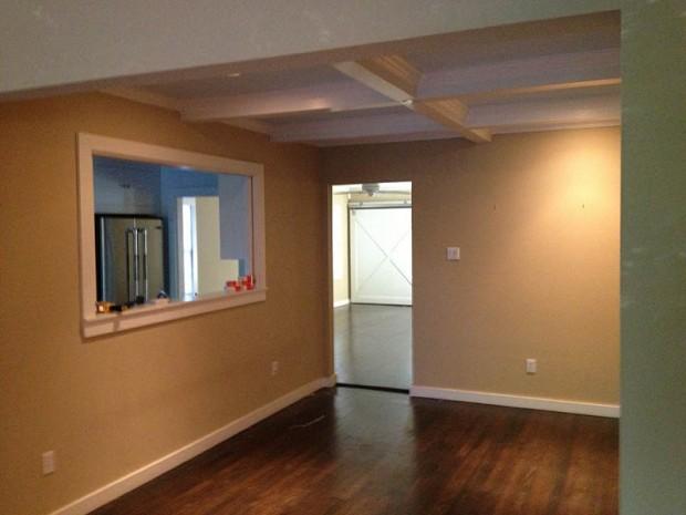 renovate-house-by-avenueb-10-620x465