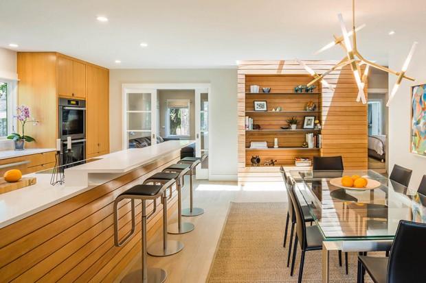 renovate-house-by-avenueb-3-620x413