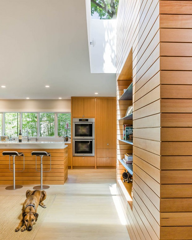 renovate-house-by-avenueb-6-620x775