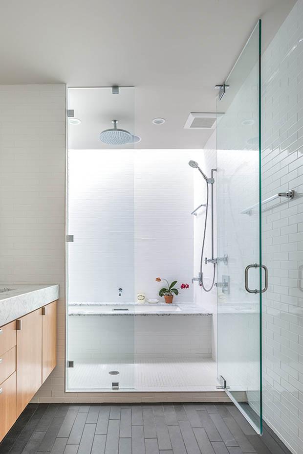 renovate-house-by-avenueb-7