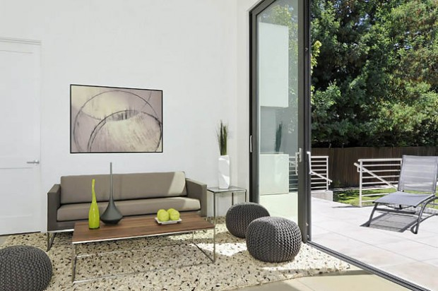 white-modern-house-by-maydan-2-620x412