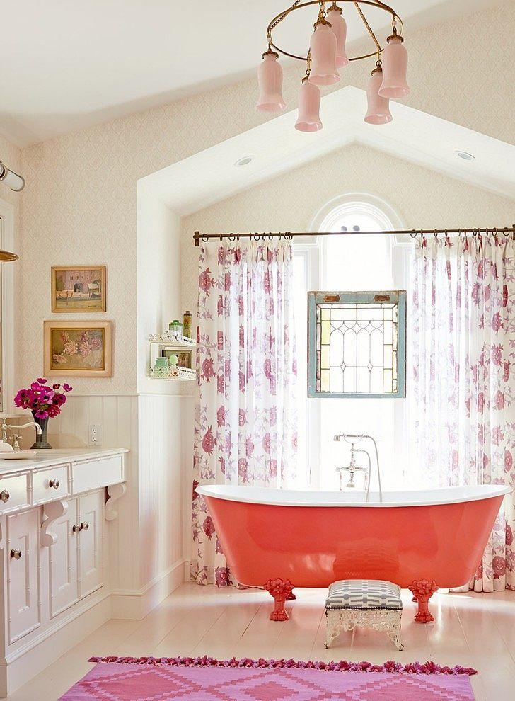 001-beach-cottage-alison-kandler-interior-design