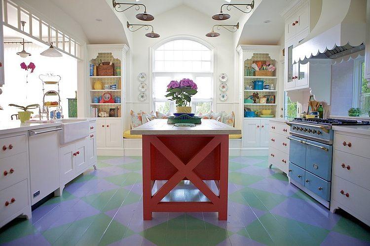 003-beach-cottage-alison-kandler-interior-design