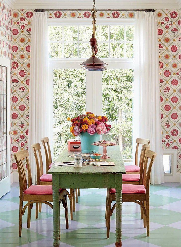 004-beach-cottage-alison-kandler-interior-design