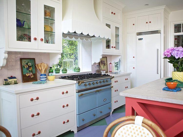 008-beach-cottage-alison-kandler-interior-design