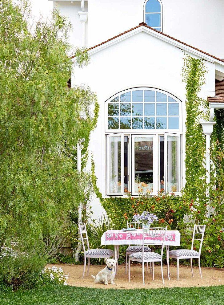 009-beach-cottage-alison-kandler-interior-design