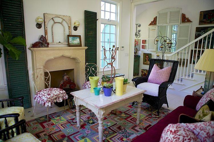 010-beach-cottage-alison-kandler-interior-design