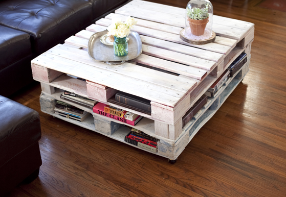 4a6b7__pallet-coffee-table-12