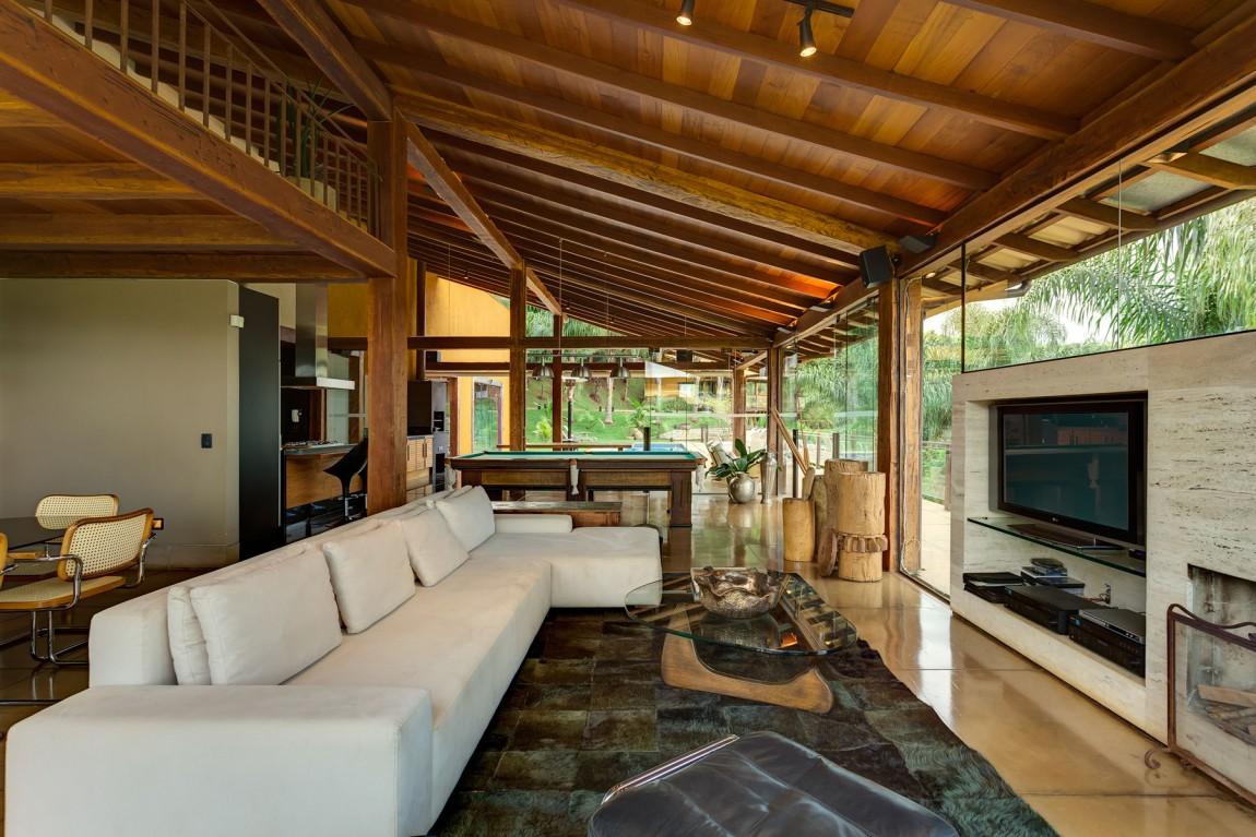Open-Terrace