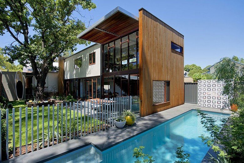 architects-modern-residence