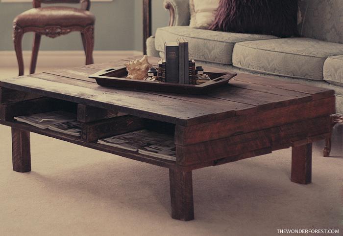 cool-diy-rustic-furniture-pieces3