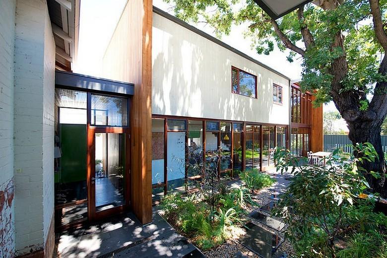 exterior-design-modern-residence